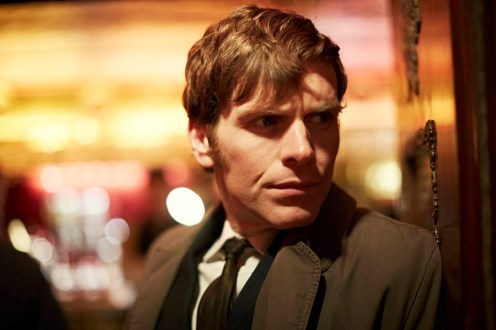 ENDEAVOUR_EPISODE4_19