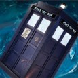 Doctor Who Live: The Next […]