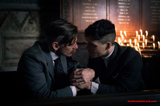 4119754-high-peaky-blinders2