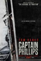 hr_Captain_Phillips_3