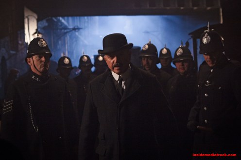 4119930-high-peaky-blinders2