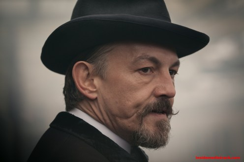 4120008-high-peaky-blinders2