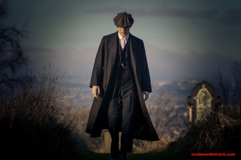 4120021-high-peaky-blinders2