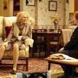 Catherine Tate's Nan returns as […]