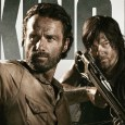 AMC Renews 'The Walking Dead' […]