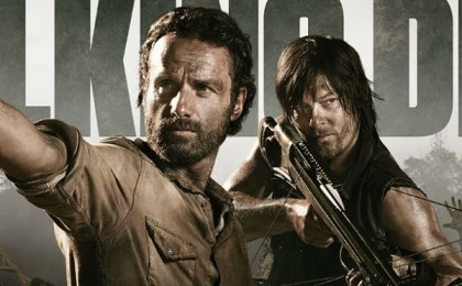 the-walking-dead-season-4-poster-daryl-rick-images-600x372