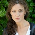 Orla Brady to star in […]