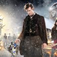 """The Time of the Doctor"" […]"