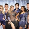 'Dancing on Ice' returns for […]