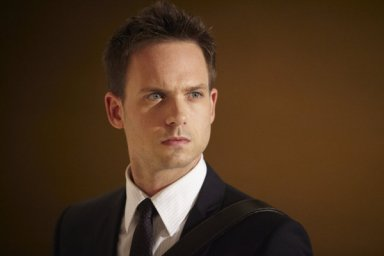 Patrick-J-Adams-on-Suits_gallery_primary