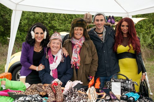 BOAF_AMY_CHILDS_01
