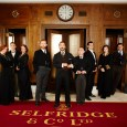 *Spoilers ahead* Mr Selfridge returns […]