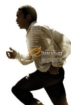 hr_12_Years_a_Slave_7