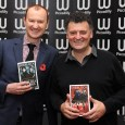 Sherlock writers, Steven Moffat and […]