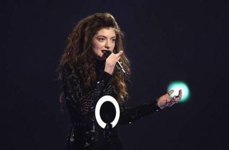 Lorde-PA