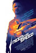 hr_Need_for_Speed_16
