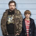 Nick Helm's comedy 'Uncle' returning […]