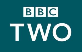 wpid-bbc2_logo_lightbox.jpg