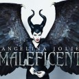 'Maleficent', Disney's most iconic villain […]