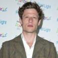 ITV announces cast of 'Grantchester' […]
