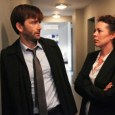 Broadchurch series two casting announced […]