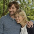 Watch David Tennant, Rosamund Pike […]
