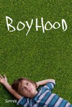 hr_Boyhood_1