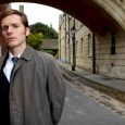 Shaun Evans to reprise his […]