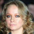 Samantha Morton leads diamond heist […]