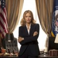 Téa Leoni stars in new […]