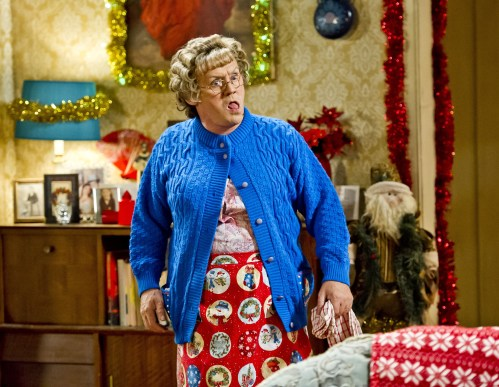 7488317-low_res-mrs-browns-boys-christmas-special-2014