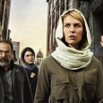 Claire Danes to continue the […]