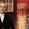 BBC One has unveiled a […]