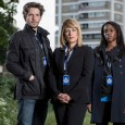 Suspects gets third series commission […]