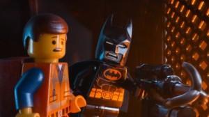 Lego-Movie-emmet-and-batman-e1391983016285