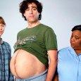 Stephen Mangan invites viewers into […]