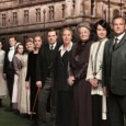 Downton to end this year […]