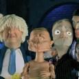 Modern-day 'Spitting Image?' ITV has […]