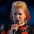Ed Sheeran & Paloma Faith […]