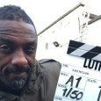 Casting announced for Luther's return […]
