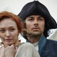 Aidan Turner returning for more […]