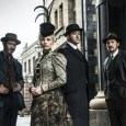 New deal takes 'Ripper Street' […]