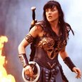 'Xena' to be more like […]