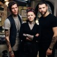 E4's Tattoo parlour reopens its […]
