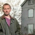 Christopher Eccleston, Marsha Thomason to […]