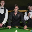 Luke Treadaway to star in […]