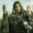 See Kieran Bew as 'Beowulf' […]