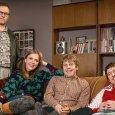 Josh Widdecombe's BBC Three sitcom […]