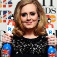 The Brit Awards 2016 nominations […]