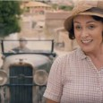 'The Durrells' meet the locals […]